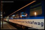 WLABmee 826, 61 54 70-71 008-3, DKV Praha, Brno Hl.n., 26.04.2013