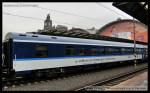 WLABmee 826, 61 54 70-71 008-3, DKV Praha, pohled na vůz, 21.12.2012