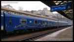 WLABmz 826, 61 54 72-91 006-1, DKV Praha, Praha Hl.n., 24.12.2012