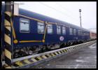 WLABmz 826, 61 54 72-91 008-7, DKV Praha, Praha ONJ, 06.12.2012