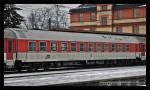 WR 851, 50 54 88-80 032-5, DKV Praha, 24.12.2012, Čes. Třebová, pohled na vůz