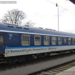 WR 851, 50 54 88-80 034-1, JUMA s.r.o., Kolín, 5.11.2014