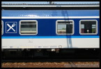 WRmee 814, 61 54 88-81 016-4, DKV Praha, Ostrava Hl.n.