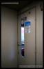 WRmee 814, 61 54 88-81 017-2, DKV Praha, R 720 Brno-Praha, 09.04.2013, oddílové dveře