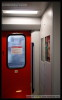 WRmee 814, 61 54 88-81 017-2, DKV Praha, R 720 Brno-Praha, 09.04.2013, vstupní dveře