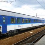 WRmz 815, 73 54 88-91 005-1, DKV Praha, pohled na vůz, 10.05.2015