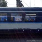 WRmz 815, 73 54 88-91 008-5, DKV Praha, 09.08.2015, Šumperk, označení