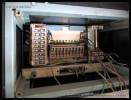 A 149, 51 54 19-41 094-6, DKV Praha, rozhlasové zařízení I, 18.01.2013