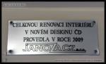 A 149, 51 54 19-41 099-5, DKV Plzeň, štítek Janoza, 28.02.2013