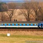 A 149, 51 54 19-41 107-6, DKV Plzeň, 28.03.2015