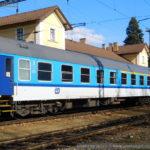 AB 349, 51 54 39-41 009-0, DKV Plzeň, 04.03.2016, pohled na vůz, foto: L.Keist