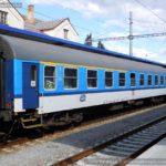 AB 349, 51 54 39-41 012-4, DKV Plzeň, Strakonice, 28.09.2015, pohled na vůz, foto: L.Keist