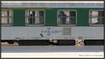 AB 349, 51 54 39-41 016-5, DKV Praha, 05.04.2011, Kolín Hl.n.