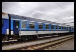 AB 349, 51 54 39-41 021-5, DKV Praha, Praha ONJ, 15.10.2012, pohled na vůz