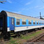 AB 349, 51 54 39-41 022-3, DKV Praha, Česká Třebová 19.9.2015