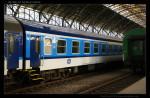 AB 349, 51 54 39-41 024-9, DKV Praha, 11.04.2012, Praha Hl.n., část vozu
