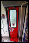 AB 349, 51 54 39-41 026-4, DKV Plzeň, vstupní dveře, R 662, 11.08.2012