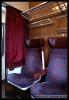 BDhmsee 448, 51 54 82-70 067-8, DKV Plzeň, 23.12.2012, R660 Brno-Plzeň, sedadlo