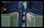 Beer 273, 50 54 20-38 104-6, DKV Olomouc, 12.12.2012, detail