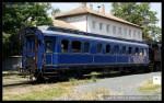 Aza, 51 54 89-80 086-9, Brno Hor. Heršpice, 28.06.2014