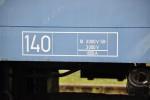 Postw, 50 54 90-40 291-2, Ateco Bubny, 10.2012, popisky