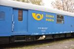 Postw, 50 54 90-40 354-7, Ateco Bubny, 10.2012, část vozu