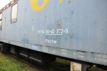 Postw, 50 54 90-40 372-9, Ateco Bubny, 10.2012, označení vozu