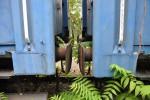 Postw, 50 54 90-40 373-3, Ateco Bubny, 10.2012, spojení vozů