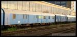 Postw, 51 54 90-40 354-7, Ostrava Hl.n., 02.06.2013, pohled na vůz
