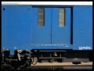 Postw, 56 54 90-78 380-2, 16.06.2013, Ostrava Hl.n., část vozu