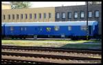 Postw, 56 54 90-78 380-2, 30.09.2012, Ostrava Hl.n., pohled na vůz