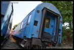 SR 809, 51 54 89-40 016-5, DKV Praha, Praha-Libeň, 04.07.2014