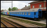 SR 809, 51 54 89-80 014-1, DKV Praha, Čáslav, 17.05.2013