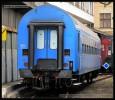 SR 809, 51 54 89-80 014, DKV Praha, Brno hl.n., kinematovlak 2013, 27.05.2013