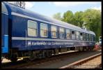 SR 809, 51 54 89-80 022-4, DKV Praha, CRD Ostrava, 18.06.2014