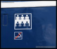 SR 809, 51 54 89-80 022-4, DKV Praha, CRD Ostrava, 18.06.2014, piktogram