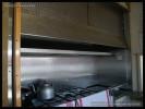 SR 809, 51 54 89-80 022-4, DKV Praha, Praha-Libeň, 04.07.2014, kuchyňka