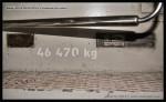 Salon, 60 54 89-40 015-6, Čes. Třebová, 22.09.2012, výr. štítky