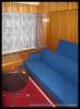 Salon 800, 51 54 89-80 001-8, DKV Praha, Praha-Libeň, 04.07.2014, detaily interiéru