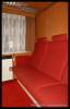 Salon 800, 51 54 89-80 001-8, DKV Praha, Praha-Libeň, 04.07.2014, interiér oddílů