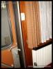 Salon 800, 51 54 89-80 001-8, DKV Praha, Praha-Libeň, 04.07.2014, vstupní prostor