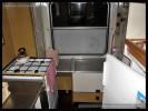 Salon 800, 51 54 89-80 013-3, DKV Praha, detaily interiéru, depo Praha-Libeň, 04.07.2014, kuchyňka