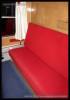 Salon 800, 51 54 89-80 013-3, DKV Praha, detaily interiéru, depo Praha-Libeň, 04.07.2014, oddíl