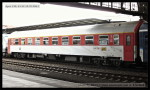 Apee 139, 61 54 10-70 006-1, DKV Praha, Praha hl.n., 19.09.2013