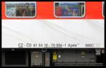 Apee 139, 61 54 10-70 006-1, DKV Praha, označení, Praha hl.n., 19.09.2013