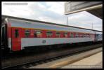 Apee 139, 61 54 10-70 007-9, DKV Olomouc, Pardubice hl.n., 14.02.2014