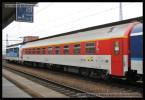 Apee 139, 61 54 10-70 009-5, DKV Olomouc, Pardubice hl.n., 20.01.2014, pohled na vůz