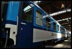 Bmz 234, 51 81 21-70 539-7, DKV Praha, depo Praha-Libeň, 04.07.2014