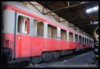 Bmz, 51 81 21-70 501-7, pohled na vůz, Praha-Libeň, 04.07.2014