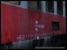 Bmz, 51 81 21-70 501-7, pohled na vůz, Praha-Libeň, 04.07.2014, označení